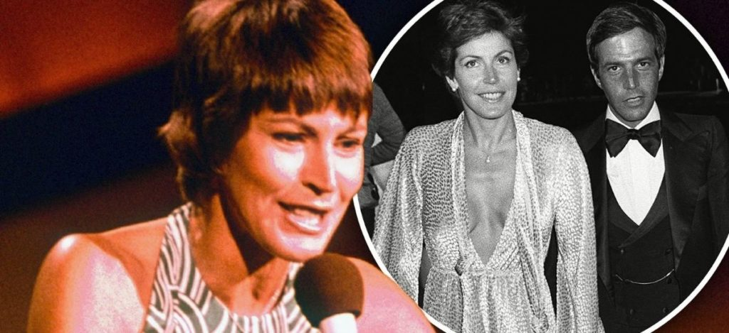 All About Helen Reddy